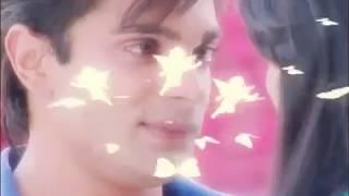 Ishq Leta Hain Kese Imnteha || Dil Mil Gaye || WhatsApp love