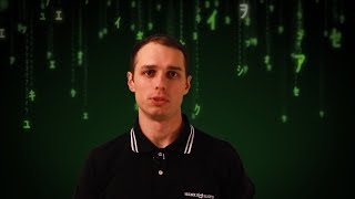 Защита информации. Privnote, onetimesecret и tmwsd. Средства криптографической защиты переписки