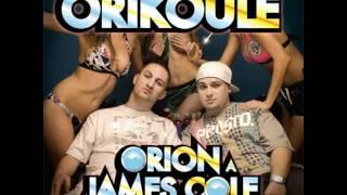 Orion a James Cole - Slečny, dívky ft. Čistychov