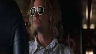 """Video thumbnail of """"Almost Famous - Tiny Dancer"""""""