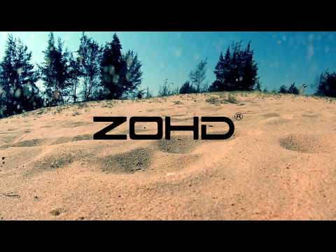 zohd-dart-xl-extreme--a-day-at-the-beach