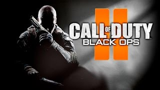 Call Of Duty Black Ops 2 Pelicula Completa Español  Campaña Mision All Cutscenes Game Full Movie
