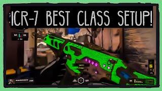 best icr class setup bo4 dysmo - 免费在线视频最佳电影电视节目