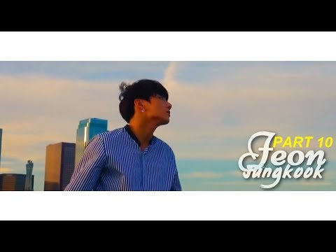 Download Bts Imagine Ff Bts Inlove With You Part 8 Mp4 & 3gp