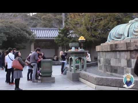 Храмы в боголюбове