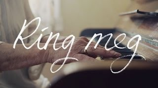 Wenche Myhre   Ring Meg (av Gabrielle)