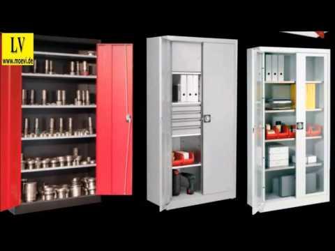 Videos Stahlschrank kaufen,Stahlschrank,Stabiler Stahlschrank,Stahlkorpus