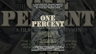 The One Percent