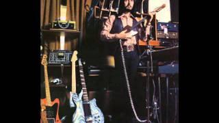 The Who Tribute: John Entwistle