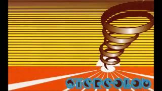Stereolab - Motoroller Scalatron