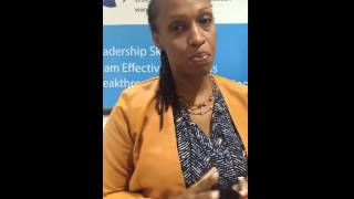 WIAL Caribbean: Action Learning Endorsement