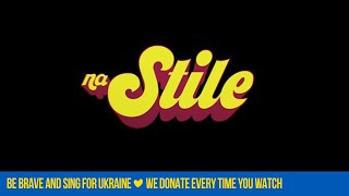 Время и Стекло - На Стиле (Official Teaser)