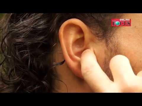 Teuere Injektionen für Gelenke