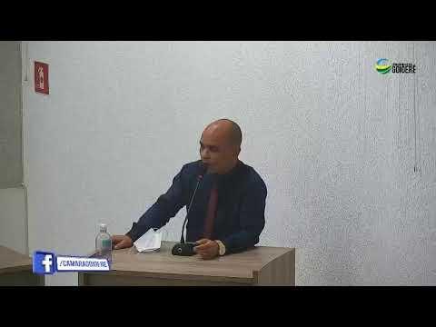 8ª e 9ª Sessões Extraordinárias e 2ª Sessão Ordinária | 2021