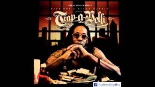 2 Chainz (Tity Boi) - Stunt (Ft. Lil Wayne) [Trap A Velli]