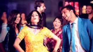 Billo Nach Nach Ke | Geeta Zaildar | Sair | Heartbeat - YouTube