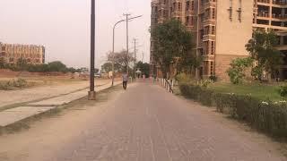 Ajay Kumar Garg Engineering College(AKGEC) Gzb.........