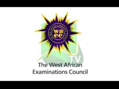 WAEC Must Be Blamed For Examination Leaks