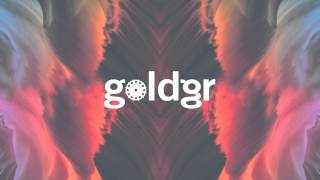 Outkast - Prototype (AceMyth Remix)