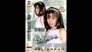 Download lagu Ria Angelina Jangan Kau Redupkan Mp3