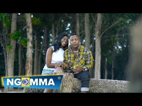 Mo Music - Naiona Kesho (Official Video)