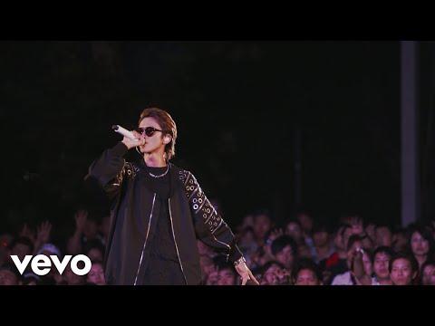 Hilcrhyme - 「春夏秋冬」〜LIVE Blu-ray/DVD『Hilcrhyme LIVE 2018「One