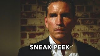"Person of Interest 5x06 Sneak Peek ""A More Perfect Union"""