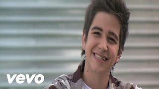 Culpable - Camilo  (Video)