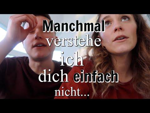 Download Streit um Hendriks Gesundheit, denn... - Vlog 179 Mp4 HD Video and MP3
