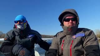 Места рыбалки на туре в тюмени