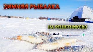 Решетниково омская область рыбалка карта