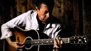 Joe Ely - I saw it in you