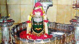 Shree Ujjain Mahakaleshwar Darshan P1 Devotional Yatra bhakti yatra