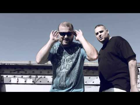Mello D.Official Outcast Music Video