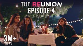 The Reunion   Original Series   Episode 4   The Flashbacks Begin   The Zoom Studios