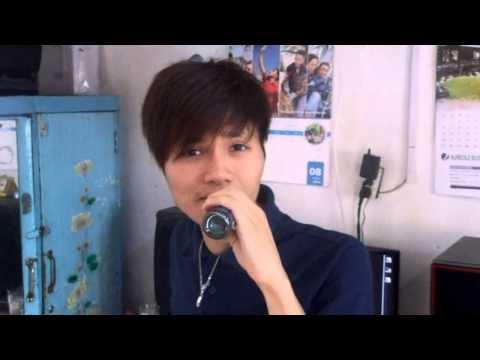 Em Đừng Đi Live - Le Thao Lee
