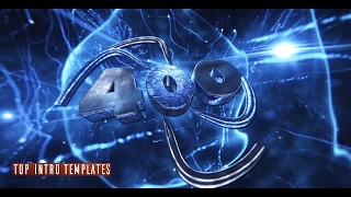 Gaming intro template 1 free download blender only most top 20 blender intro templates gaming chill download epic fast render 2017 topfreetemplates 31 maxwellsz