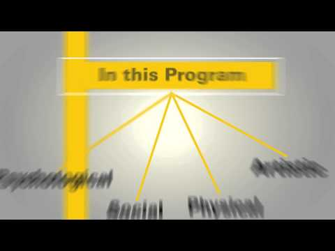 About Image Consulting and Courses Offered by ICBI - YouTube