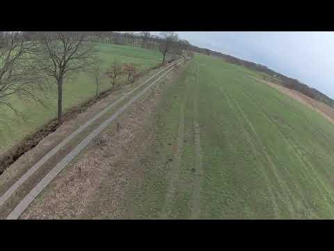 10032019--armattan-rooster-amp-runcam3s