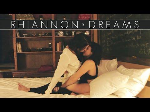 HER LOVER - Ally & Stevie - Lesbian Music Video