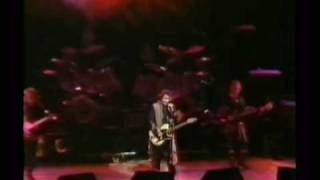 """Adam and the Ants """"Live in Tokyo"""" part IV - Don't be Square (be There)"""