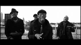 Acapella Group - Kazual (pronounced casual)