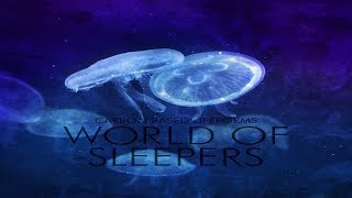 Carbon Based Lifeforms   World Of Sleepers (24 Bit 2015 Remaster) [Full Album]