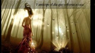 Alicia Keys - Distance and time subtitulado