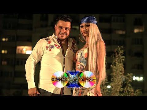 Adi De Adi & Cristina Pucean – Doar langa tine uit de suparare Video