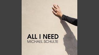 Musik-Video-Miniaturansicht zu All I Need Songtext von Michael Schulte