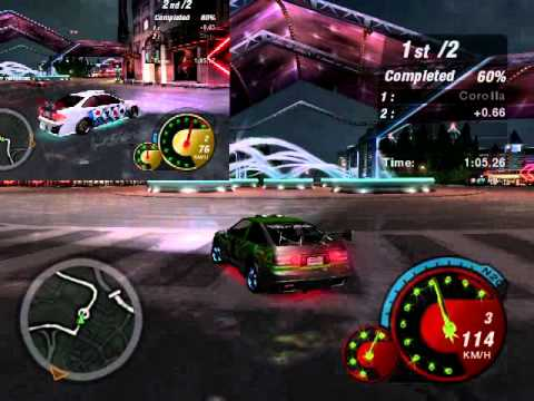 download save game tamat nfs underground 2 pc