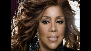 I Am What I Am - Official Anthem For The World Video - Gloria Gaynor