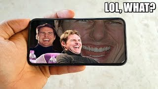 Samsung -