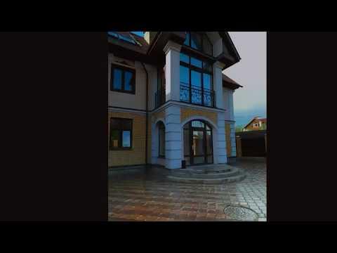 Квартира г. Королёв 280 кв метров